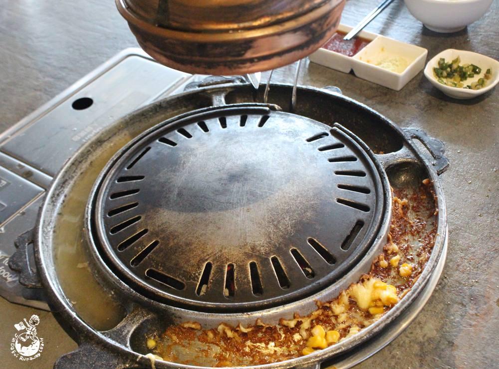 KAKOKAKO日韓燒烤