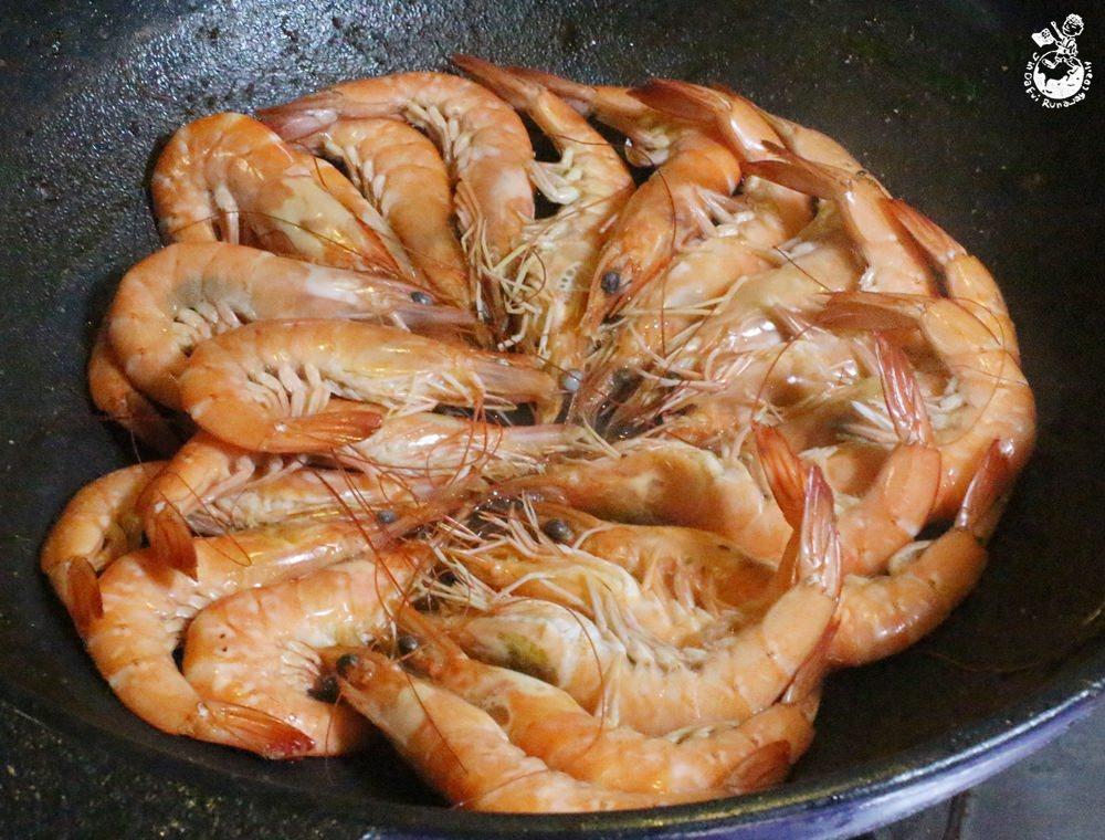 雲林︳好蝦冏男社- 雲林伴手禮、團購美食,健康無嗑藥的好蝦