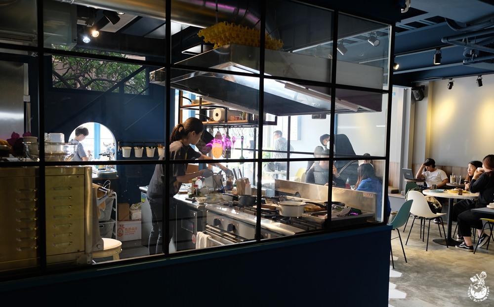 台中咖啡店