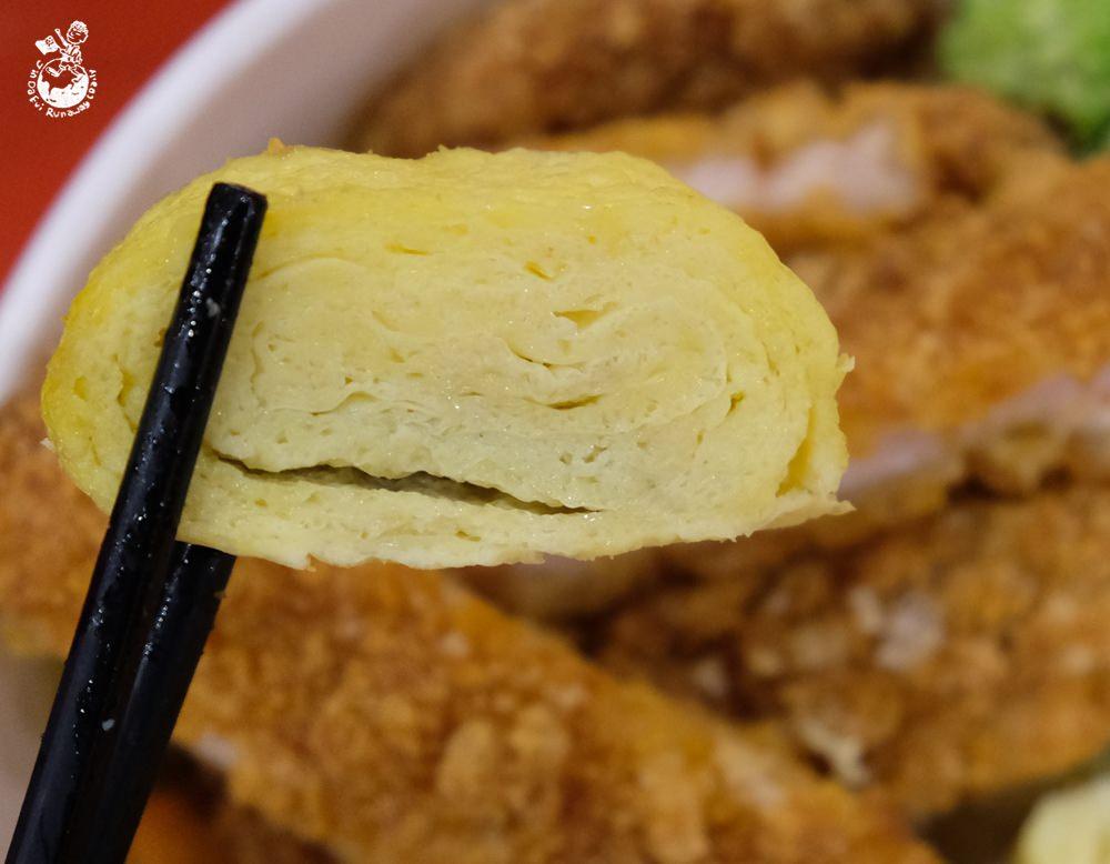 東海商圈美食