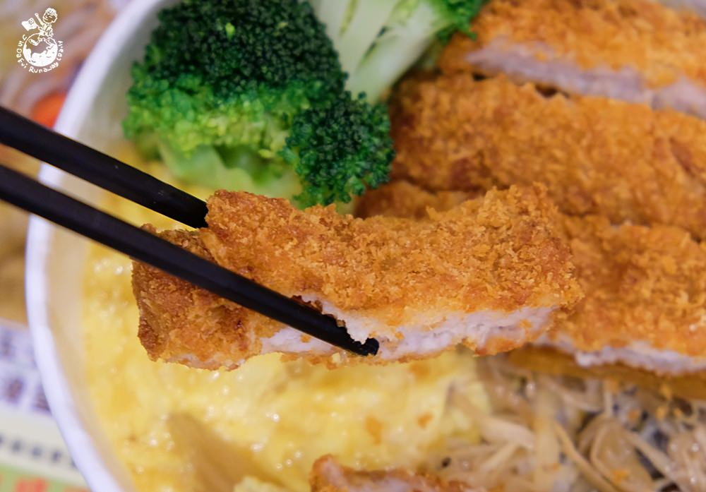 台中東海商圈美食