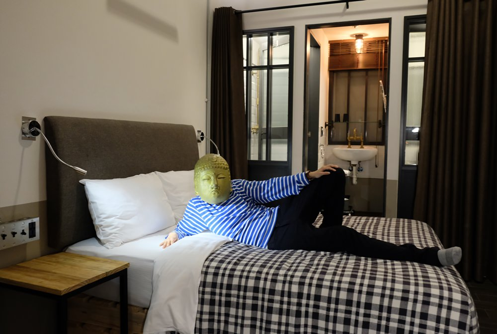 【高鐵住宿優惠:台北】1-3月生日訂高鐵飯店聯票好划算,台北飯店名單