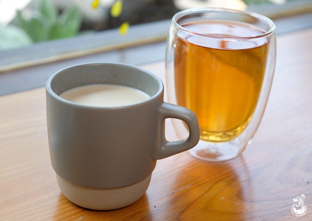 台中甜點推薦 台中下午茶