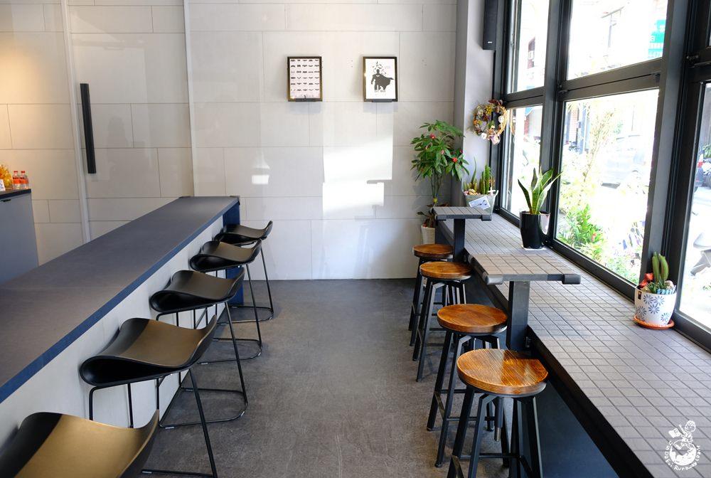 嘉義火車站咖啡