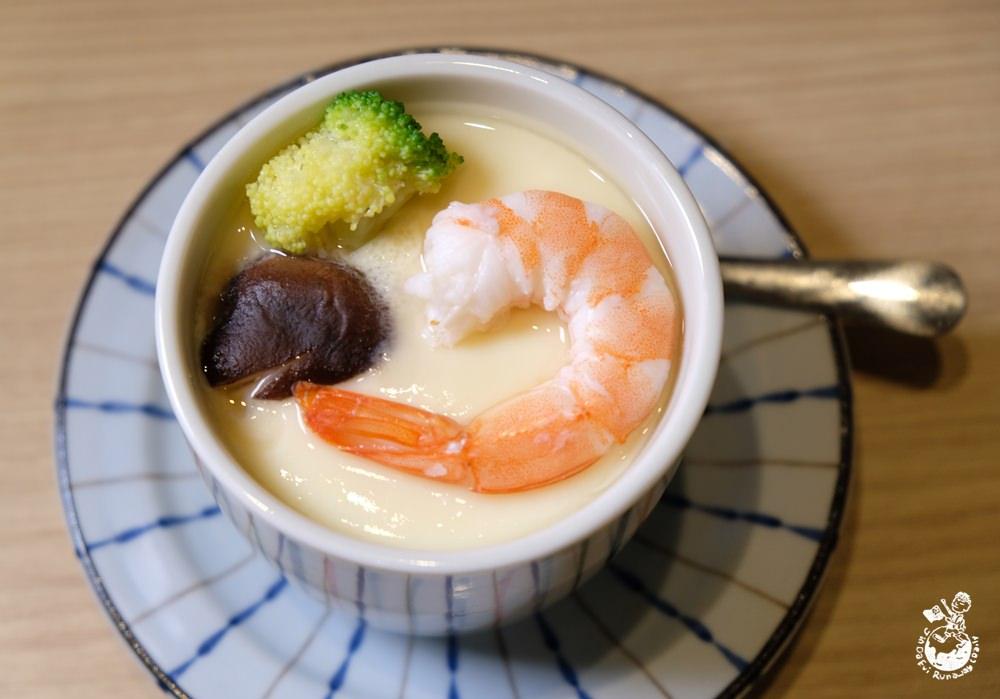 太平日式料理