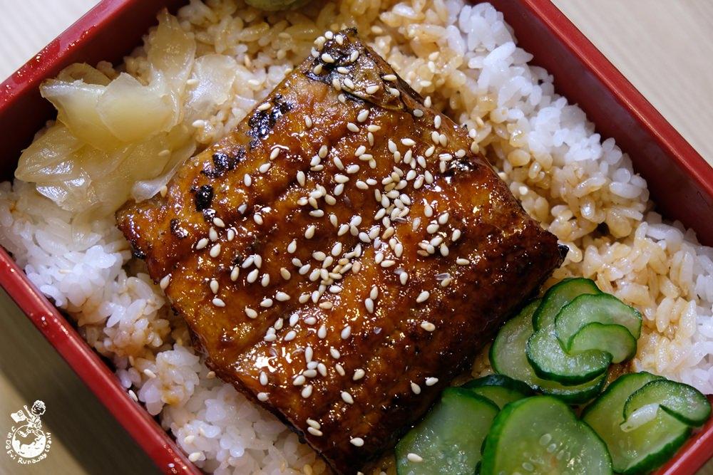 太平美食 太平日式料理