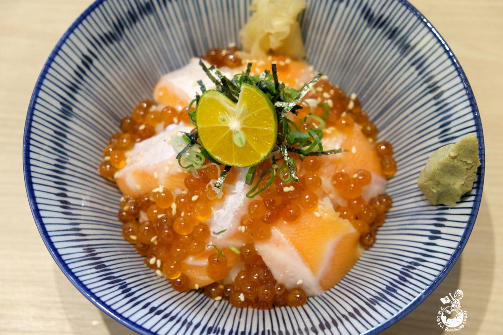 太平日本料理 太平美食