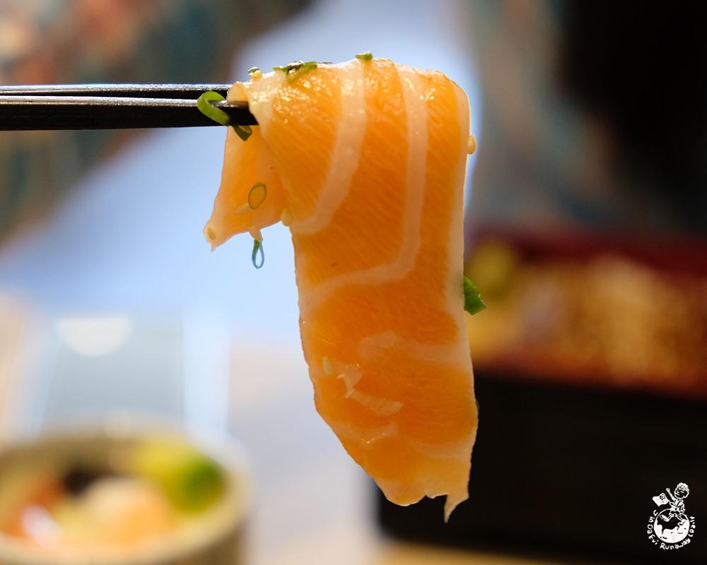 太平美食 太平日本料理