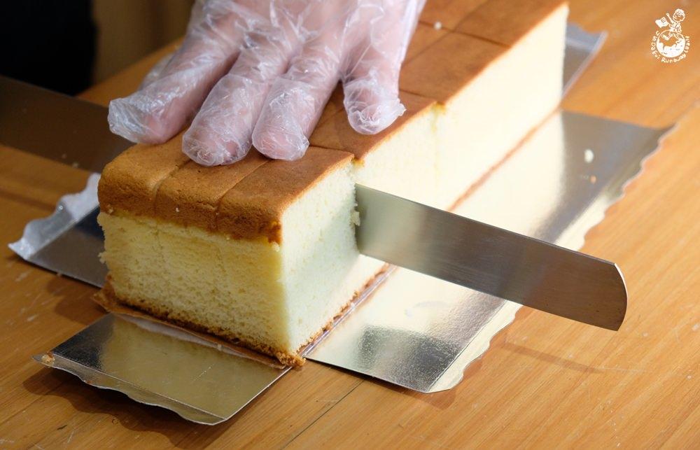 大雅長崎蛋糕 大雅美食