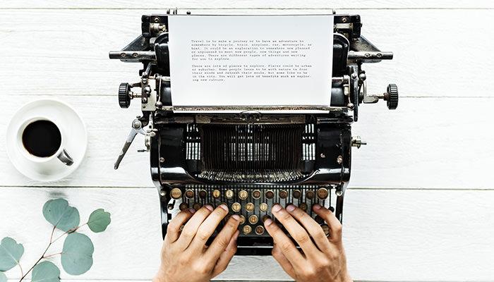 報紙副刊雜誌投稿心路歷程與投稿信箱分享(2020更新)