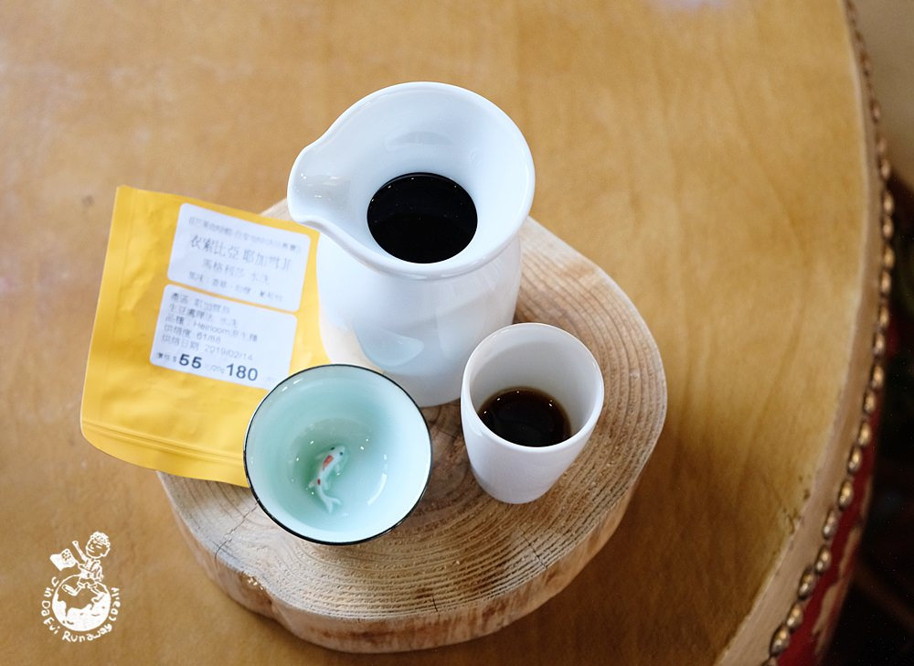 高雄芒果咖啡