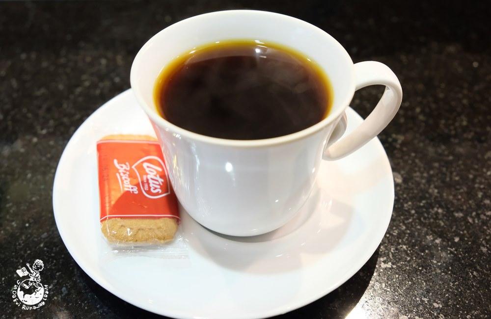 台南咖啡推薦