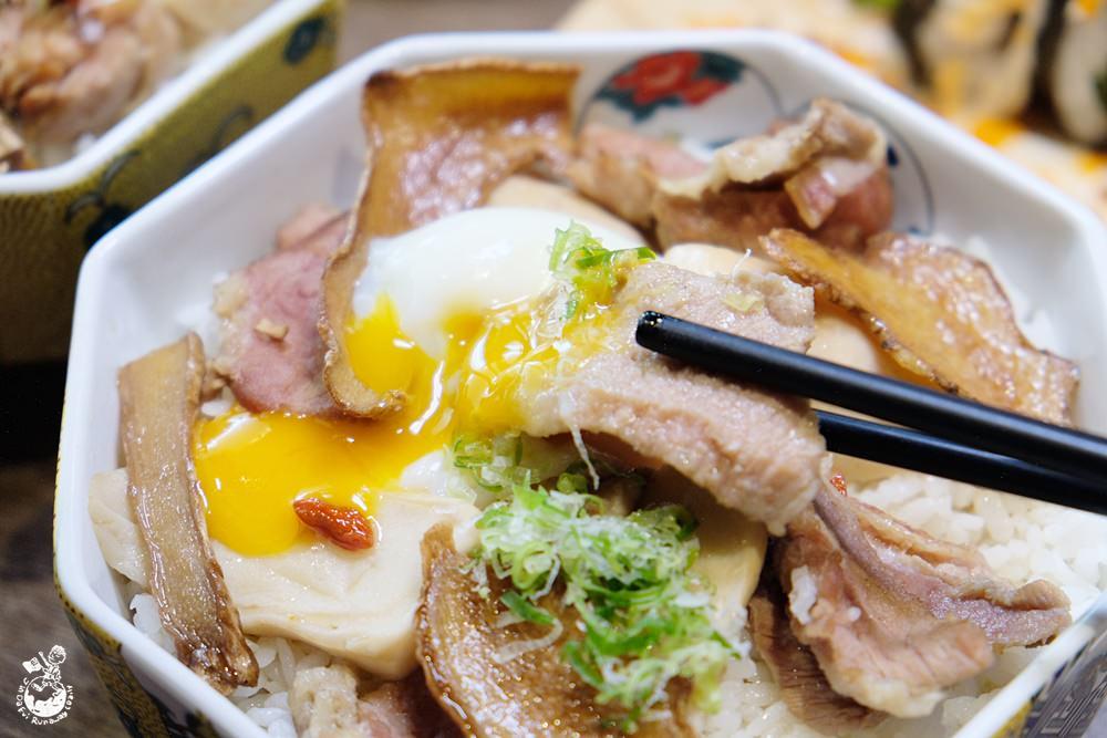 台中三井美食