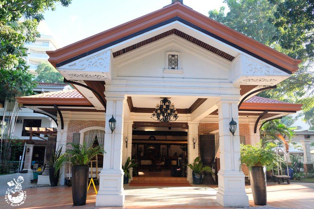 哥斯達貝拉度假飯店
