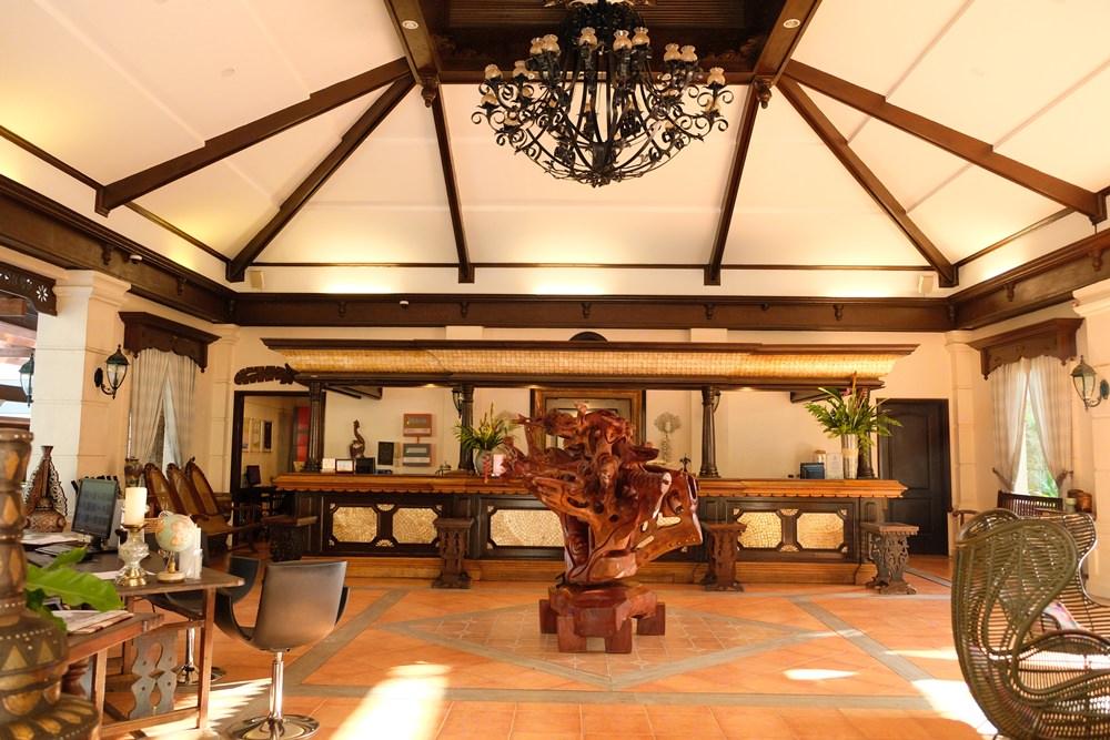 哥斯達貝拉渡假飯店