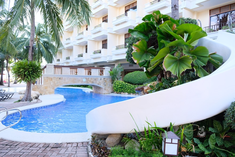 科斯達貝拉度假飯店