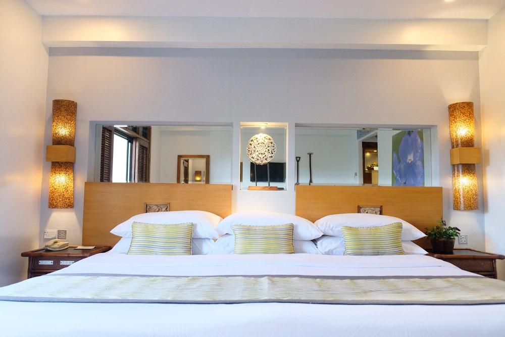 科斯達貝拉渡假飯店