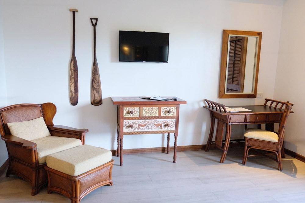 科斯達貝拉酒店