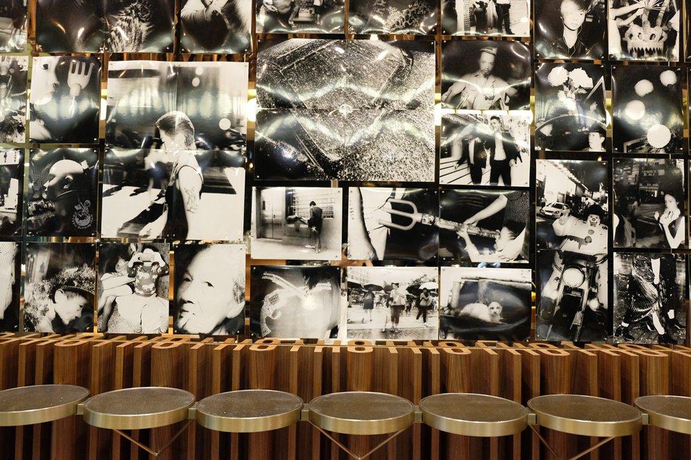 香港咖啡推薦