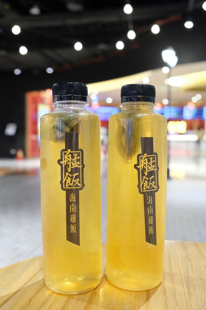台中文心秀泰電影