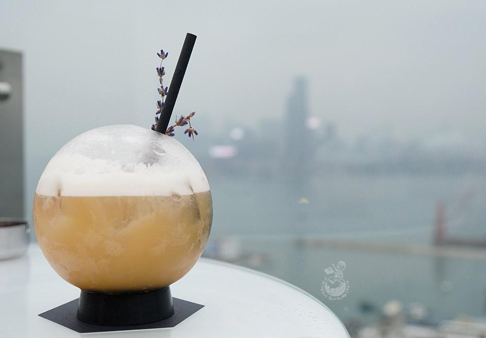 香港酒吧推薦