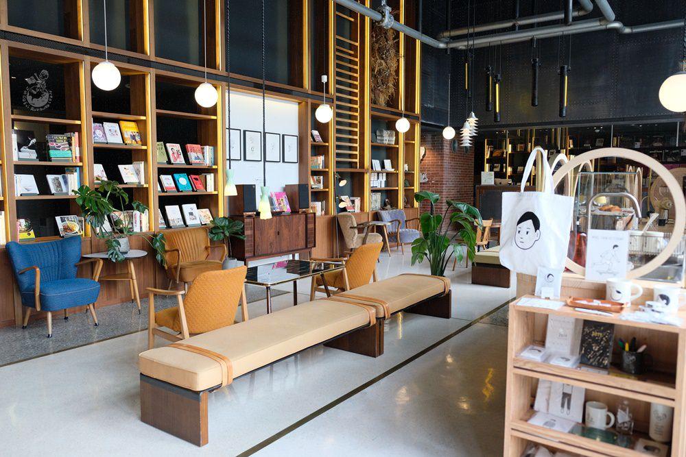 友愛街旅館︳高評價台南住宿推薦,還有背包客房型