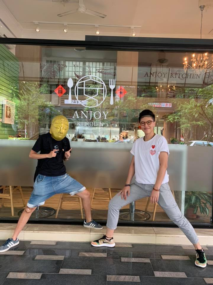 台中西區美食推薦