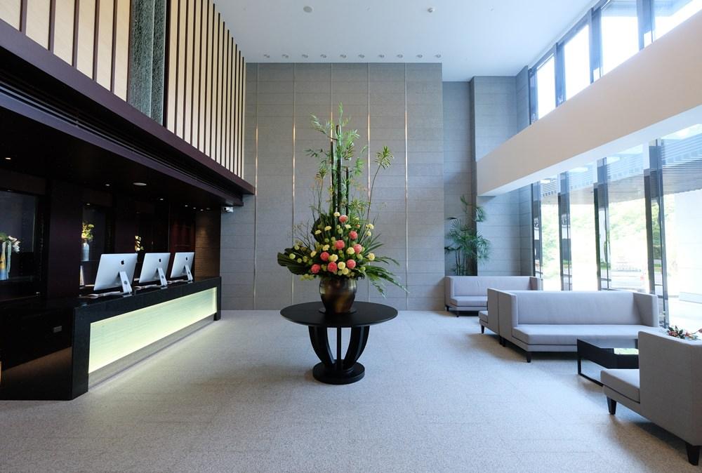 北投亞太飯店