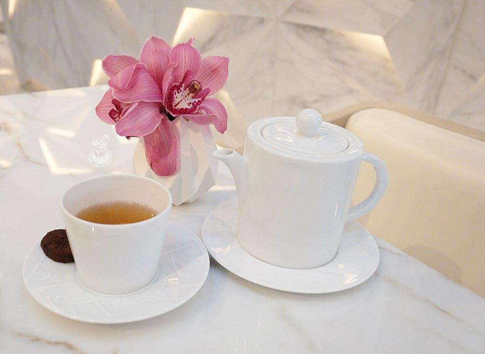 摩珀斯下午茶