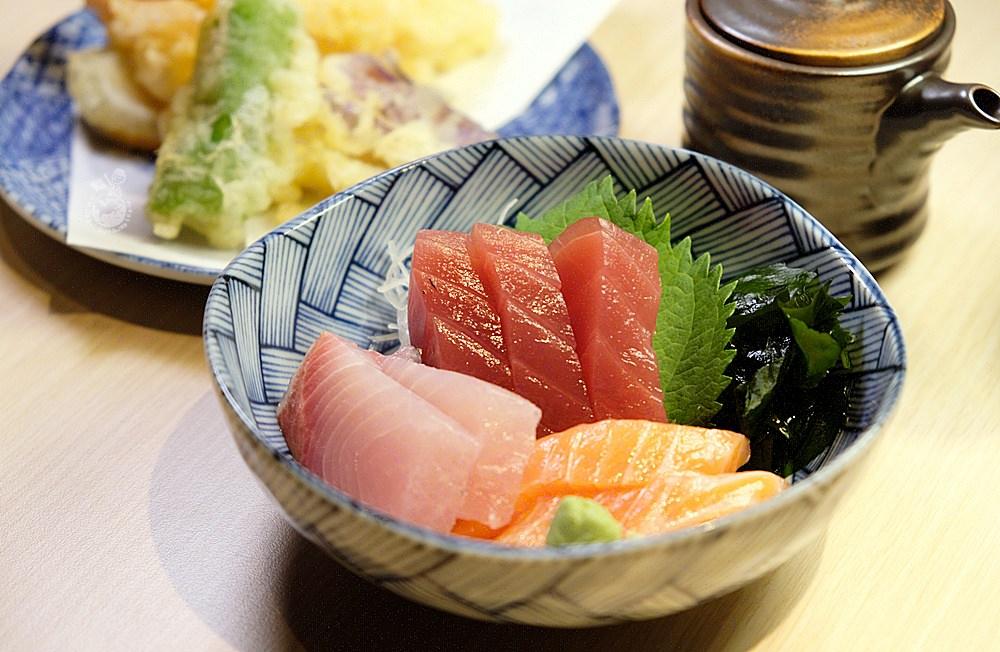 台中鰻魚料理