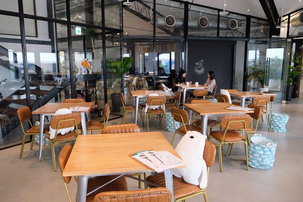 西門町咖啡館