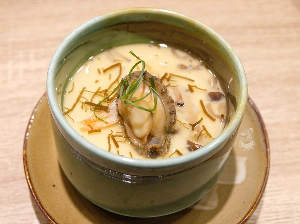 台中西屯區美食