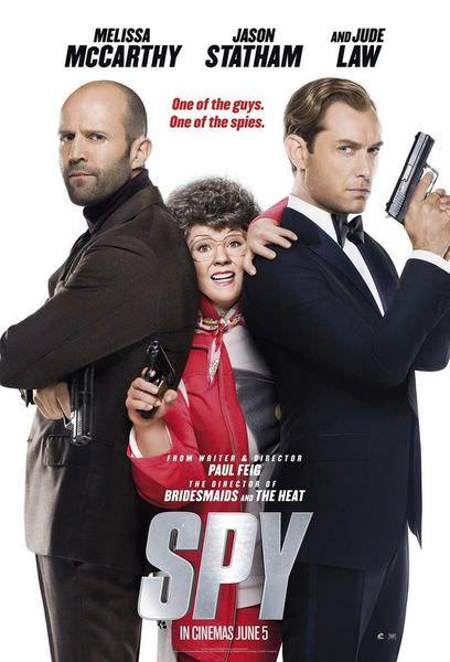 Spy-int-poster-001