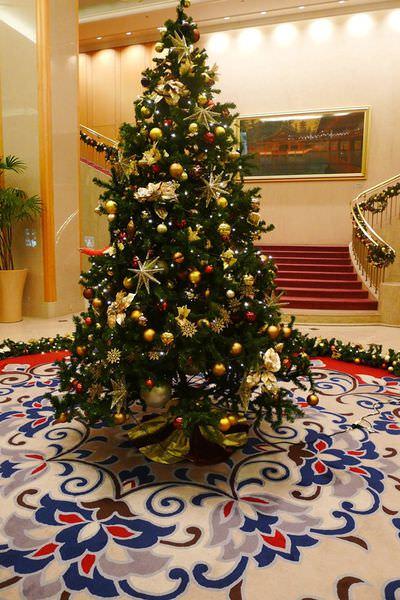 【廣島。住】麗嘉皇家酒店:激推!便利指數五顆星